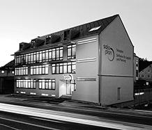 SOLOPLAN_Haus