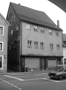 Abb1_Beginenhaus