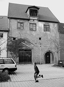 Beghinenhaus88