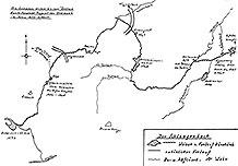 Schlangenbach